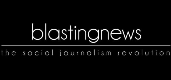 Pressemitteilung zu Blasting News und Integral Ad Science (IAS)