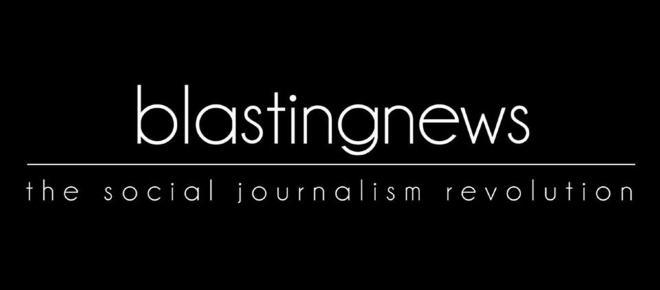 Blasting News und Integral Ad Science (IAS) starten neue Partnerschaft