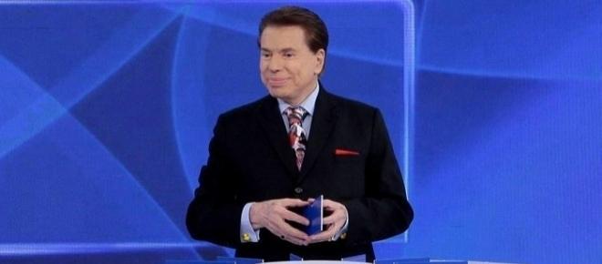 Silvio Santos dispara sobre acordo com Gugu: 'Malandro sem-vergonha'