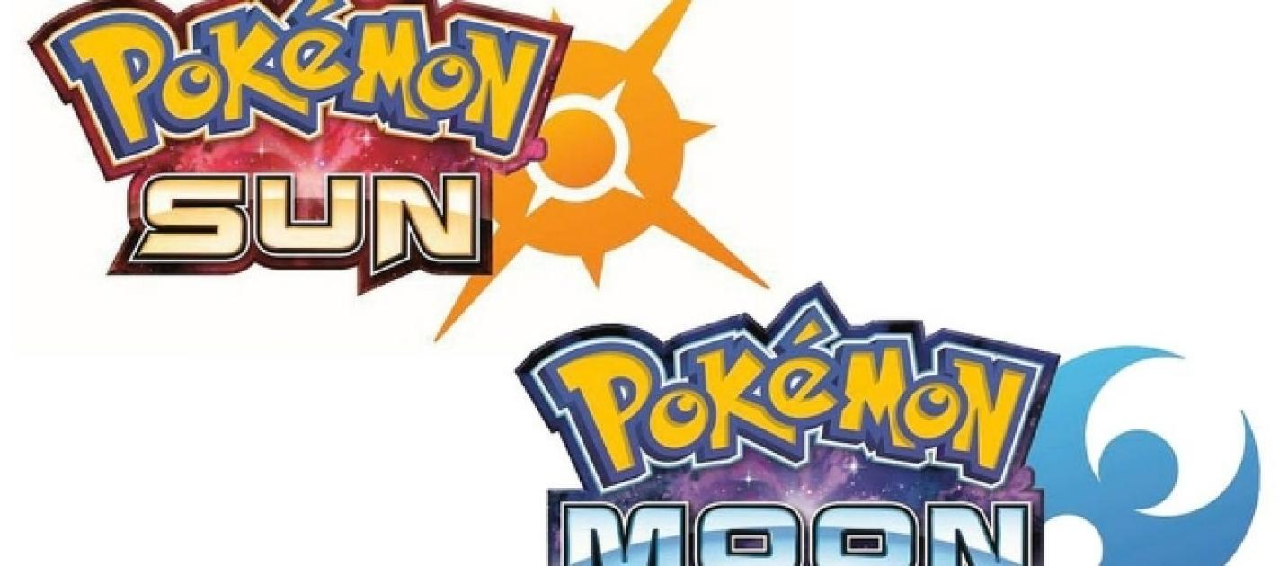 'Pokemon Sun and Moon' players enjoy free Mega Stones and critters
