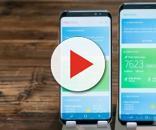 Galaxy S8, anche la vostra unità presenta questi malfunzionamenti?