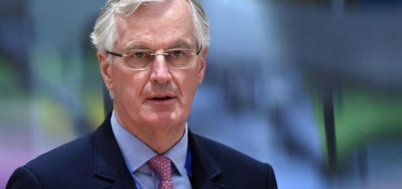 Barnier tells UK frictionless trade 'not possible' post Brexit ... - politico.eu