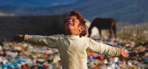 Flüchtlingshilfe in Montenegro / Help. e.V