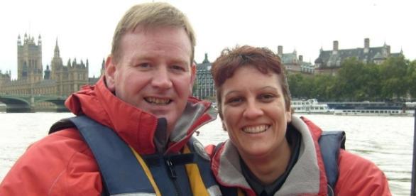 Rock fan, 53, killed himself after tinnitus left him hearing ... - thesun.co.uk