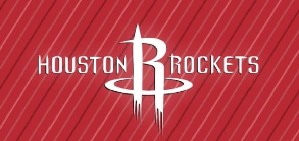 The Rockets added point guard depth with Chris Paul sidelined. Image Source: Flickr | Michael Tipton
