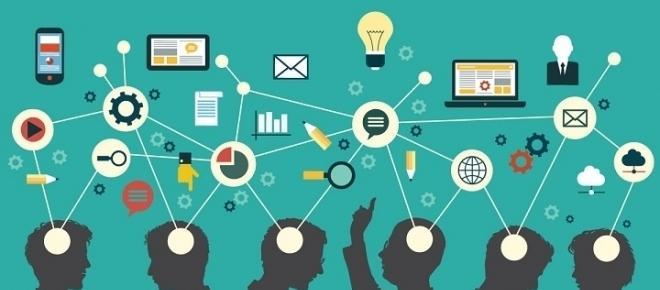 Emprendimiento ¿La Revolución del Siglo XXI?