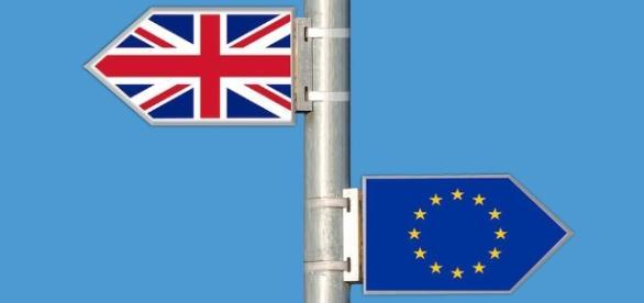 Brexit: Sad news for the UK Biotech scene... - labiotech.eu