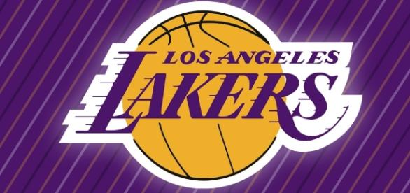 Lakers win 102-99 (Image Credit: via Michael Tipton/Flickr)
