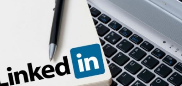 Linkedin scopri come iscriverti gratuitamente - Guide Informative - guideinformative.it