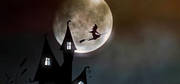 Tanti appuntamenti nel Salento per la sera di Halloween.