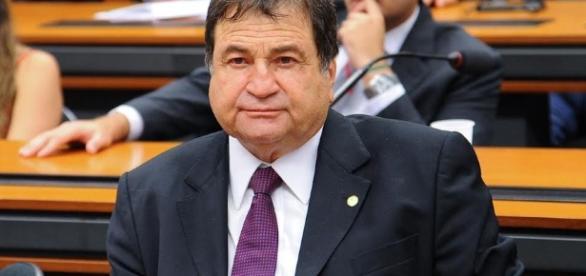 Cesar Halum fala sobre os bastidores da votação da denúncia contra Temer