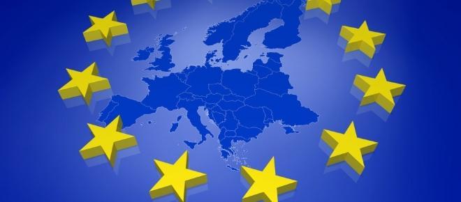 Da Parigi a Roma, soffia un vento nuovo sull'Europa