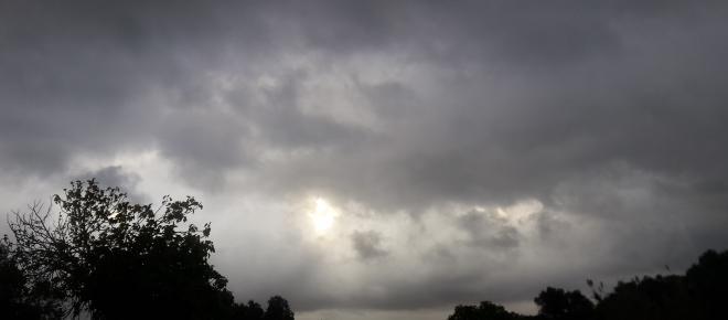Salento, temperature in calo: ecco il clima per il ponte dell'1 novembre