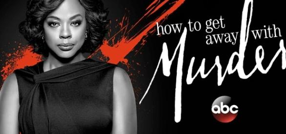 How to get away with murder season 4 did asher just kill someone how to get away with murdr seasn 4 inage abcyoutube ccuart Choice Image