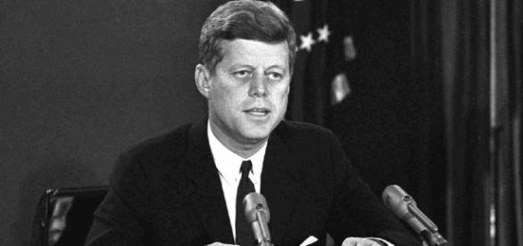 Kennedy mulled bounty system to kill Cubans that valued Castro at ... - washingtonexaminer.com