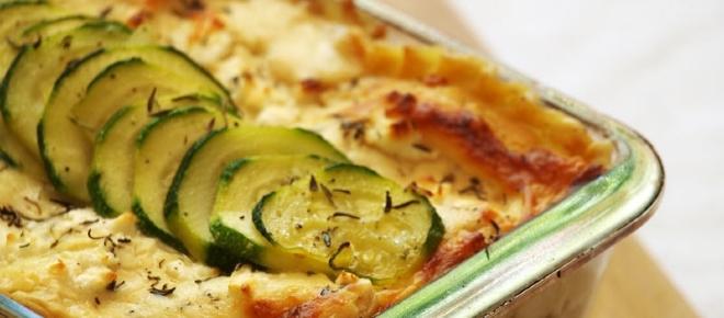 Cozinha fit: 3 receitas rápidas para manter uma vida mais saudável