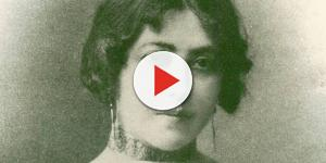 Concha Espina, la autora que acarició el Nobel de Literatura