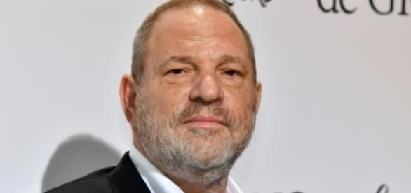 L'affaire Weinstein provoque un grand déballage à Hollywood - bfmtv.com
