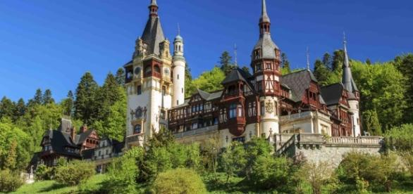 Luxury Holidays in Romania, ultime notizie