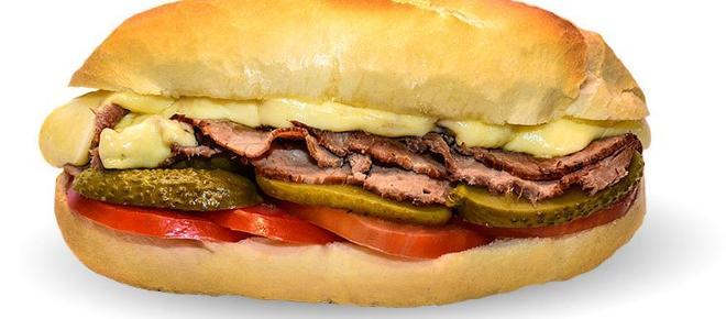 Bauru, o sanduíche simples de fazer e consagrado pelo gosto popular