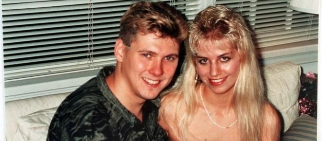 Karla Homolka opferte ihrem Mann ihre 15-jährige Schwester