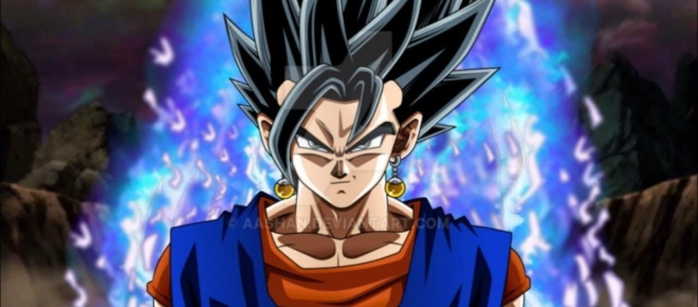 dragon ball super just confirmed the possibility of