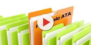 Bando ATA: modello D3 per la scelta delle scuole