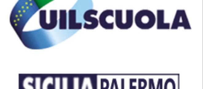 UIL Scuola: criteri di ricollocazione al lavoro del CCNL di categoria 2011-2013