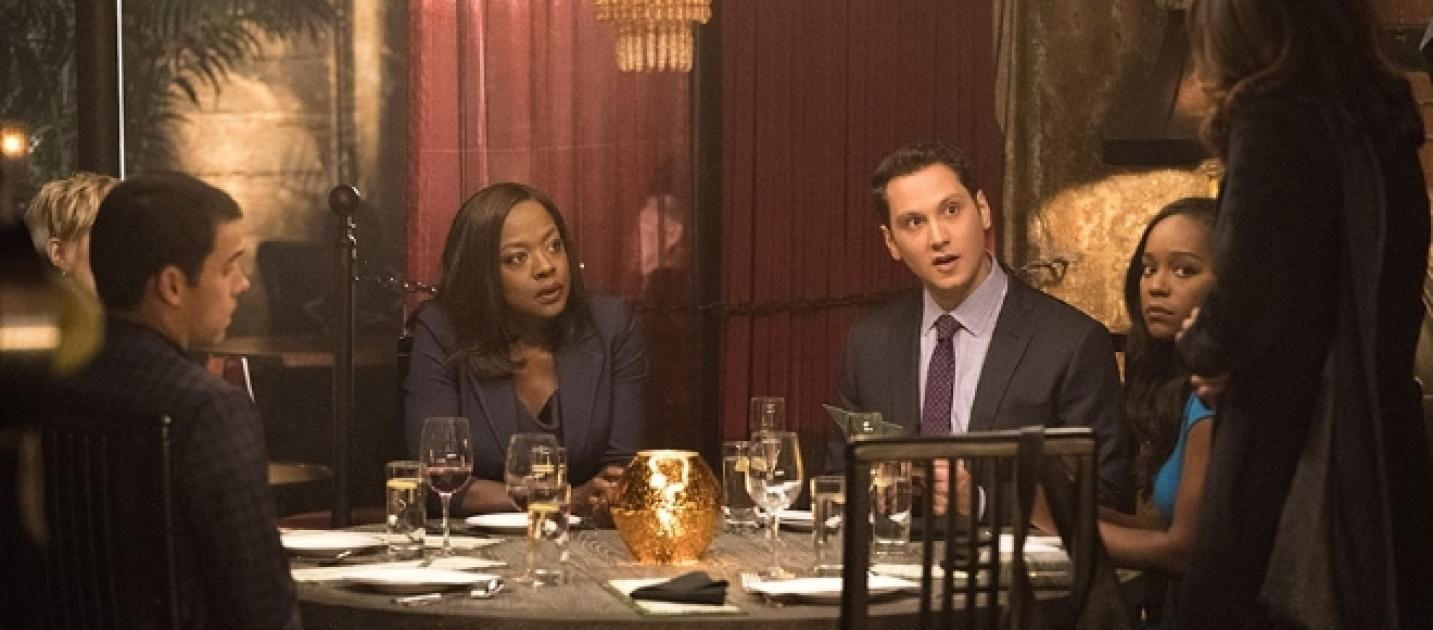 How to get away with murder season 4 whos going to die this time how to get away with murder season 4 whos going to die this time ccuart Choice Image