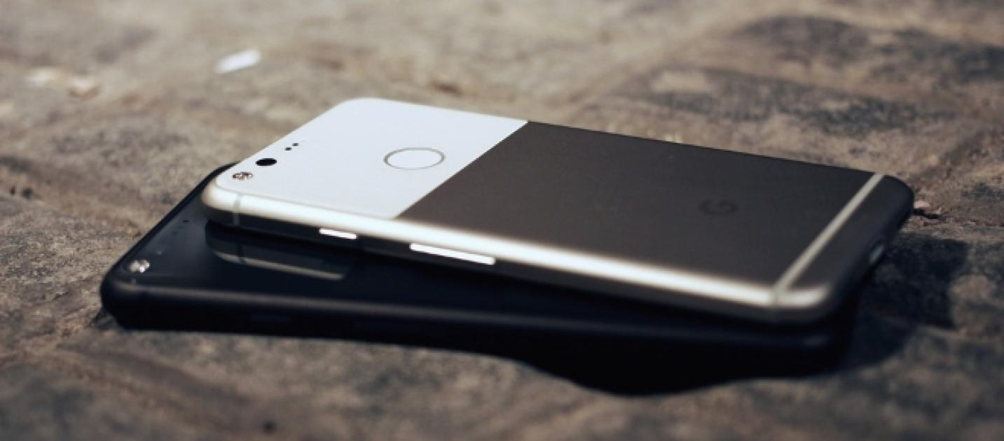 Google Pixel 2 XL leak reveals positives and negatives of the LG-made phone