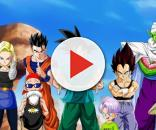 Vídeo: Dragon Ball Super: Las batallas que se vienen