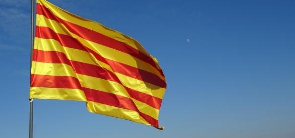 Catalogna: Madrid teme dichiarazione d'indipendenza unilaterale ... - luiss.it