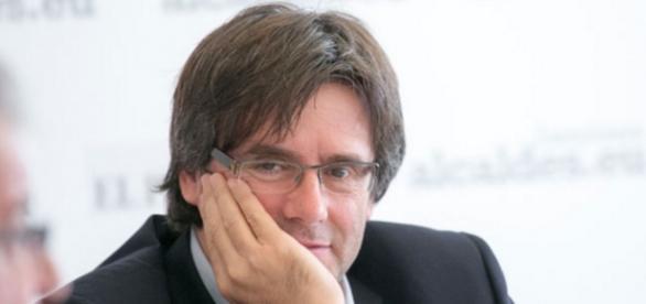 Chi e come prevede effetti nefasti per la Catalogna dopo il ... - formiche.net