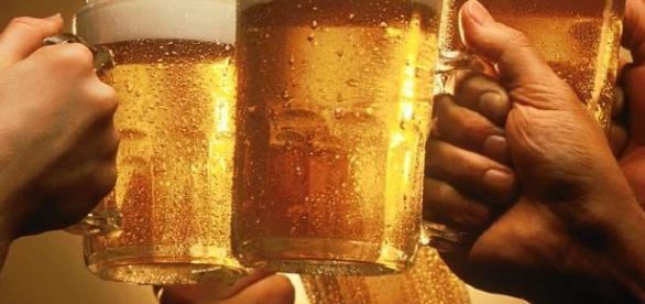 Maratona della birra (mondobirra.org)