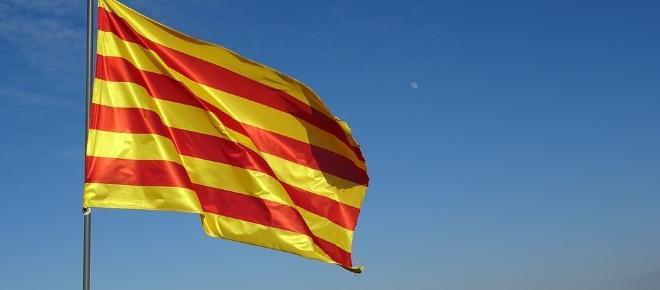 Re Felipe interviene sulla questione referendum e attacca le autorità catalane