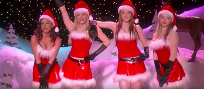 10 of The Top Mean Girls Quotes Ranked