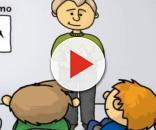 El bilingüismo aporta muchos beneficios a los niños