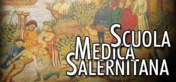 fiabe sulla Scuola medica salernitana per i bambini del reparto ... - gazzettinodisalerno.it