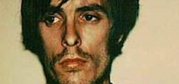 Richard Chase - The Vampire of Sacramento | Historic Mysteries - historicmysteries.com