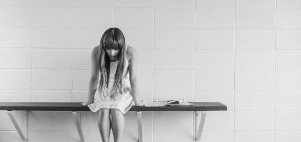 Teens and self-cyberbullying [Image via Pixabay]