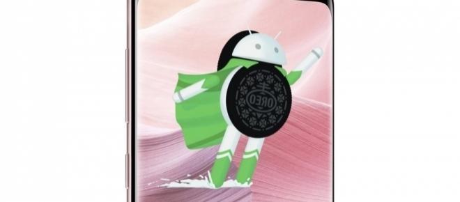 Galaxy S8: quando arriverà Android Oreo sui modelli italiani?