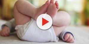 Menina se vingou em seu bebê, assim que ele nasceu