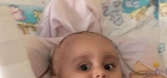 Insurer sends coverage denial letter to 9-month-old Connor ... - foxnews.com