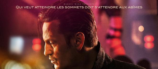 Carbone : Le dernier film d'Olivier Marchal - Ma Critique