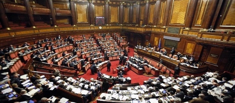 Pensioni ultimissime news oggi 5 10 su legge fornero for Commissione lavoro camera