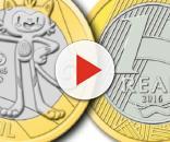 Saiba o valor das moedas comemorativas nas Olimpíadas