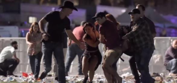 what we know about stephen paddock and the las vegas shooting