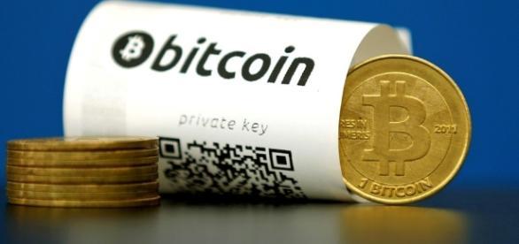 Febre do ouro digital no Japão faz valor do bitcoin disparar