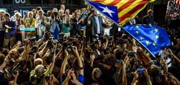 Katalonien: Ist eine Abspaltung wirklich denkbar? - eurotopics.net