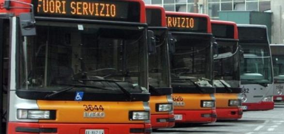 Sciopero Atm a Milano di venerdì 6 ottobre, gli orari
